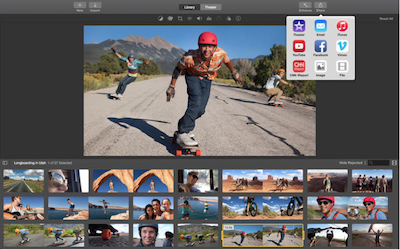 IMovie_(2013)_screen