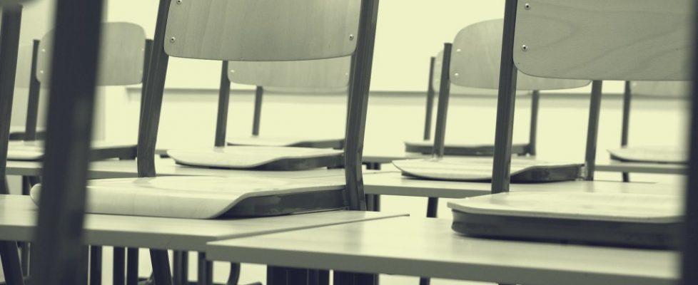 "Pasos a seguir para desarrollar ""flipped classroom"""