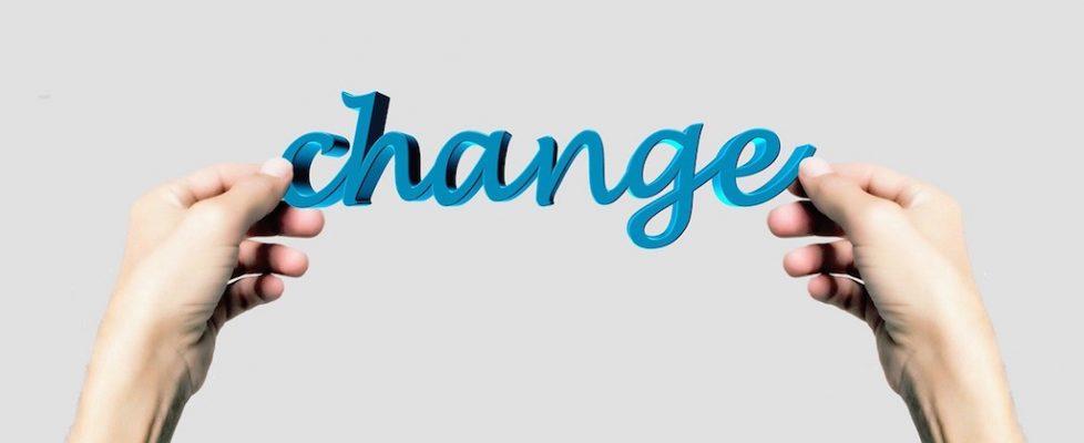 change-948008_1280