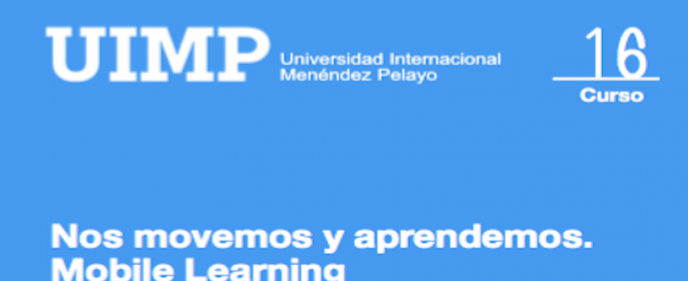 Abrimos el aula al mundo desde Valencia
