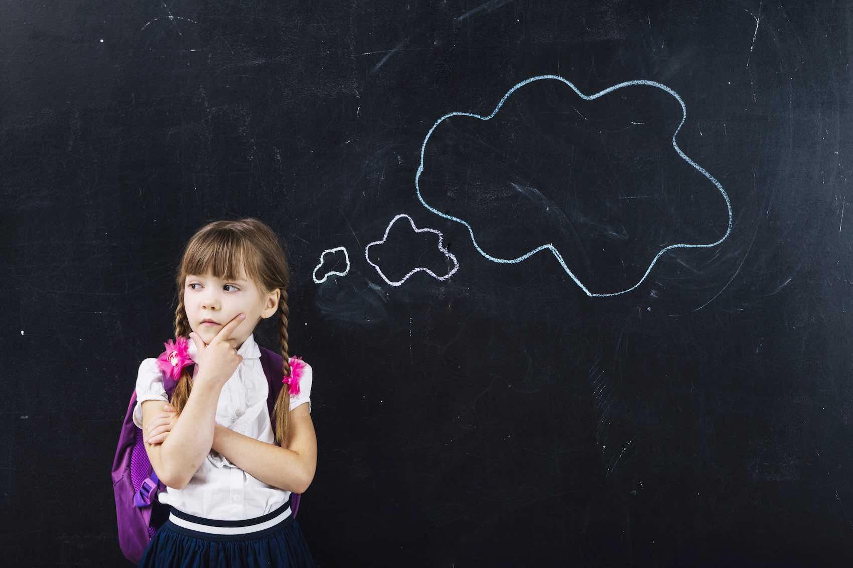 Flipped Classroom: ¿cuándo y cómo?