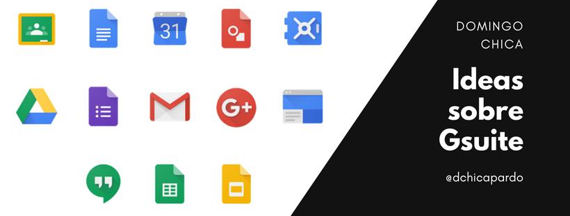 Añade audio a Google Presentaciones.